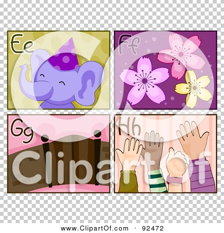 Transparent clip art background preview #COLLC92472