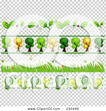 Transparent clip art background preview #COLLC230499