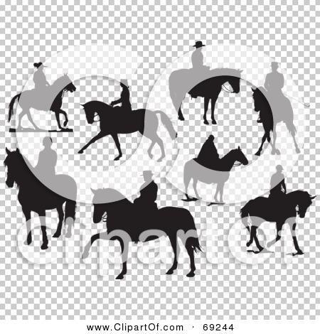 Transparent clip art background preview #COLLC69244
