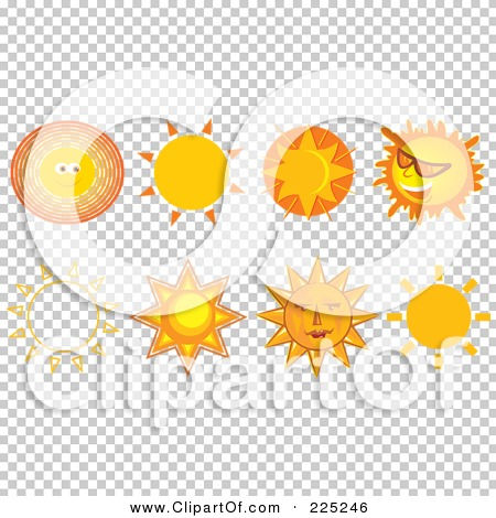 Transparent clip art background preview #COLLC225246