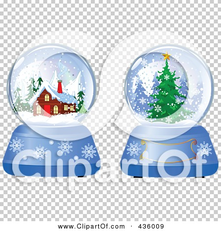 Transparent clip art background preview #COLLC436009