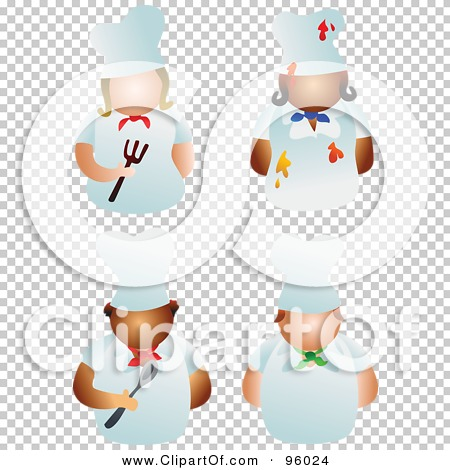 Transparent clip art background preview #COLLC96024