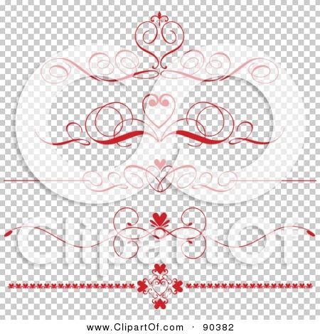 Transparent clip art background preview #COLLC90382