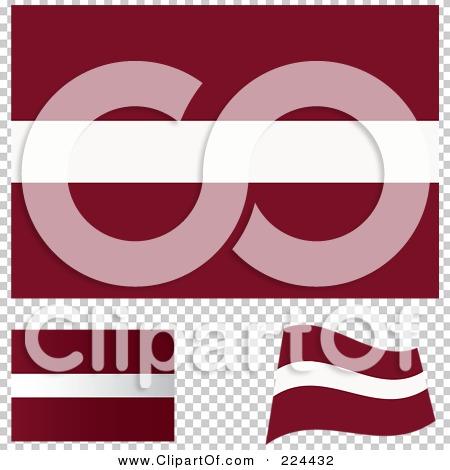 Transparent clip art background preview #COLLC224432