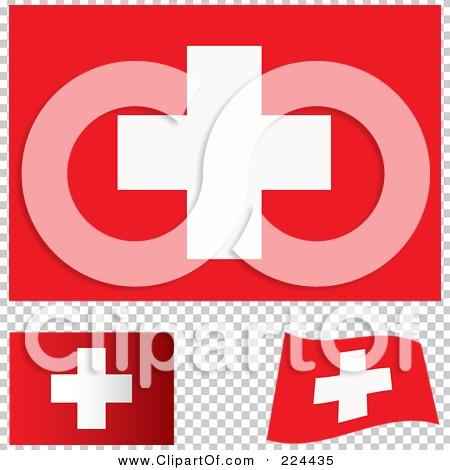 Transparent clip art background preview #COLLC224435