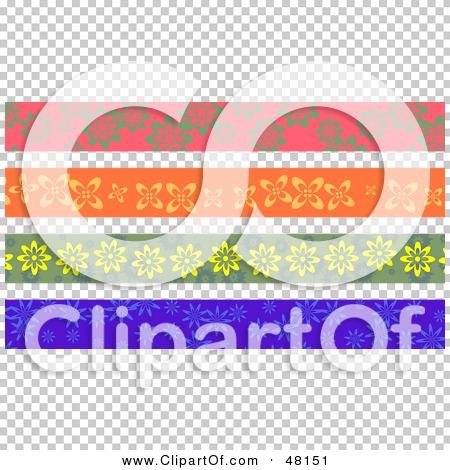 Transparent clip art background preview #COLLC48151