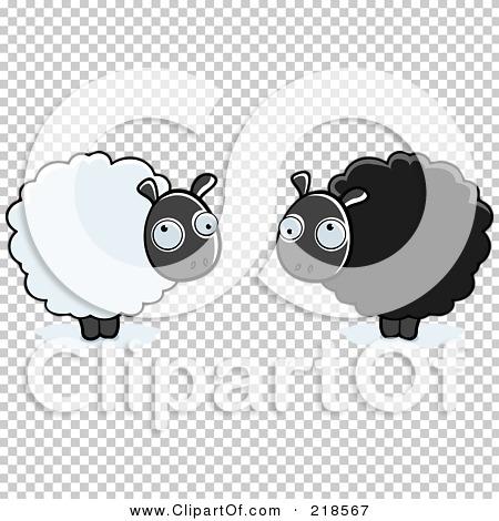 Transparent clip art background preview #COLLC218567