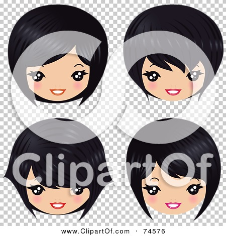 Transparent clip art background preview #COLLC74576