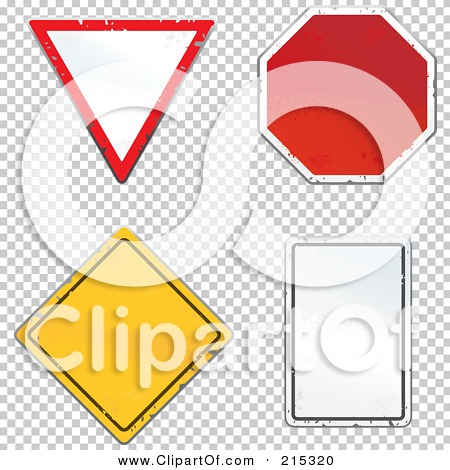 Transparent clip art background preview #COLLC215320