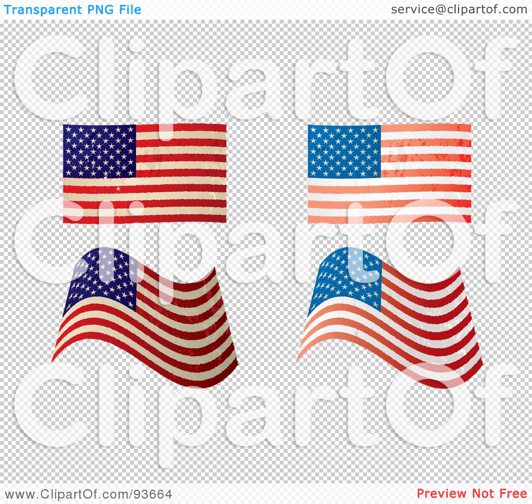 Faded American Flag Background Vertical And faded usa flags,