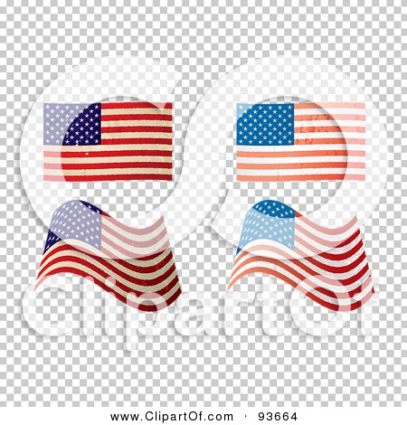 Transparent clip art background preview #COLLC93664