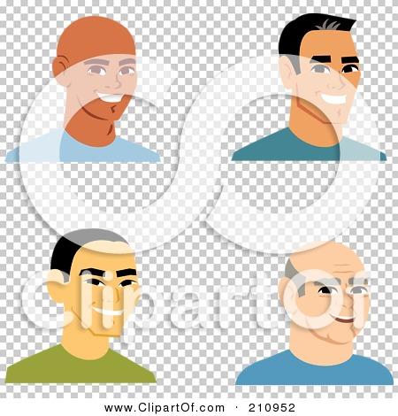 Transparent clip art background preview #COLLC210952