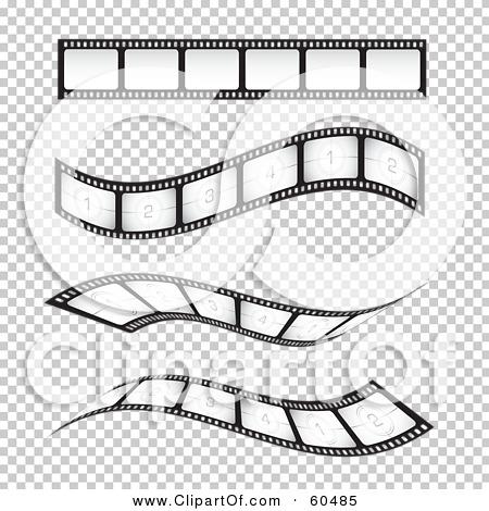 Transparent clip art background preview #COLLC60485
