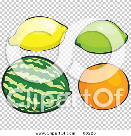 Transparent clip art background preview #COLLC66226
