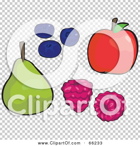 Transparent clip art background preview #COLLC66233