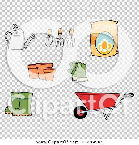 Transparent clip art background preview #COLLC209381
