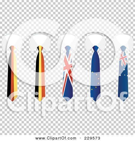 Transparent clip art background preview #COLLC229573