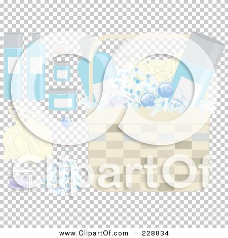 Transparent clip art background preview #COLLC228834