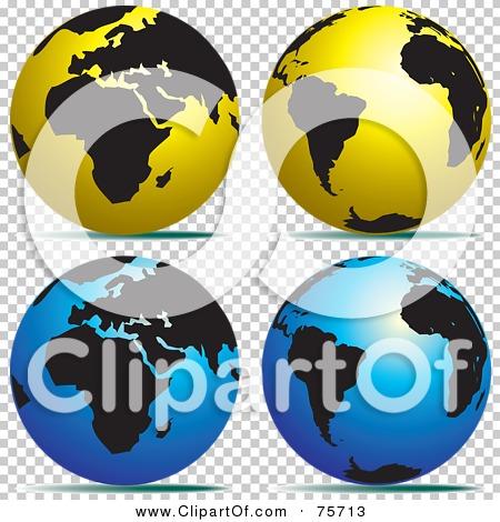 Transparent clip art background preview #COLLC75713