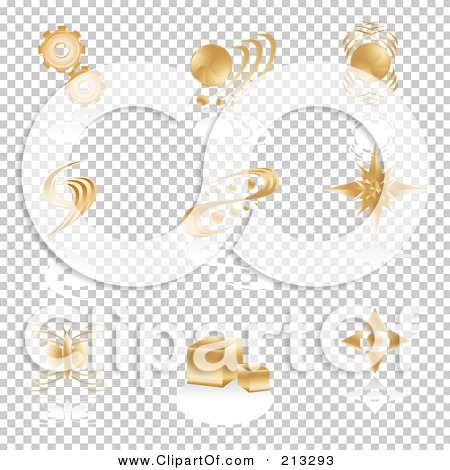 Transparent clip art background preview #COLLC213293