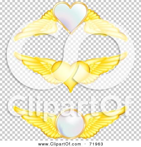 Transparent clip art background preview #COLLC71963