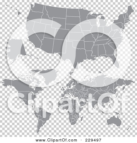 Transparent clip art background preview #COLLC229497