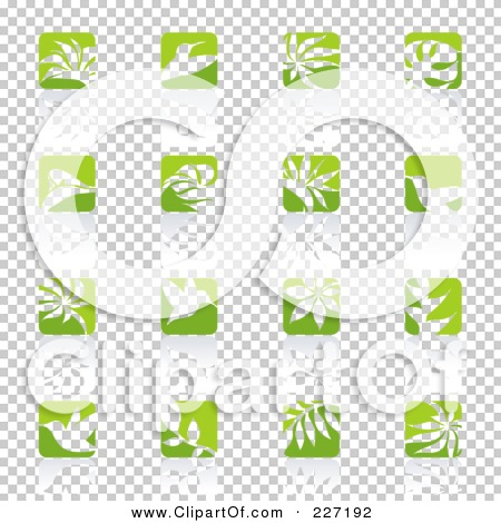 Transparent clip art background preview #COLLC227192