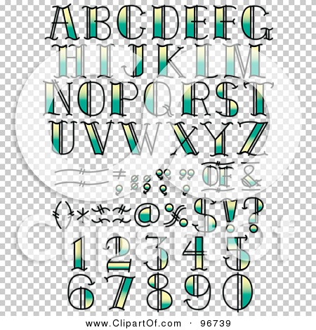 Transparent clip art background preview #COLLC96739