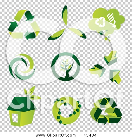 Transparent clip art background preview #COLLC45434