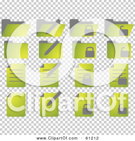Transparent clip art background preview #COLLC61212