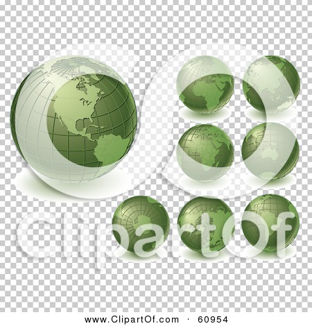 Transparent clip art background preview #COLLC60954