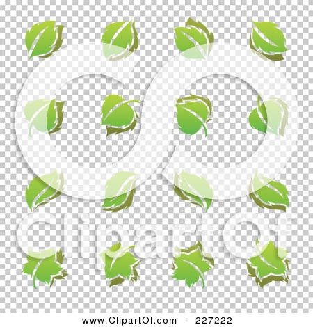 Transparent clip art background preview #COLLC227222