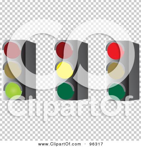 Transparent clip art background preview #COLLC96317