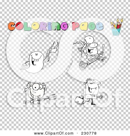 Transparent clip art background preview #COLLC230778