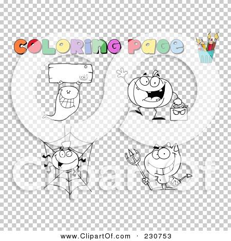 Transparent clip art background preview #COLLC230753