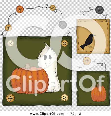 Transparent clip art background preview #COLLC72112