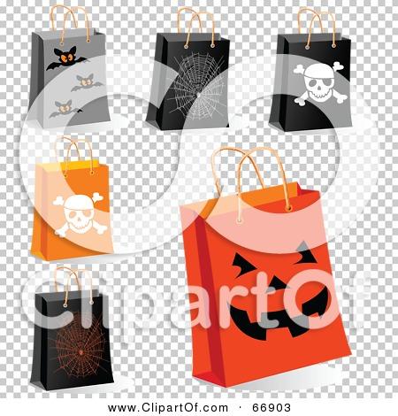 Transparent clip art background preview #COLLC66903