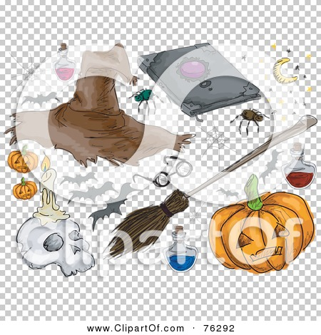 Transparent clip art background preview #COLLC76292