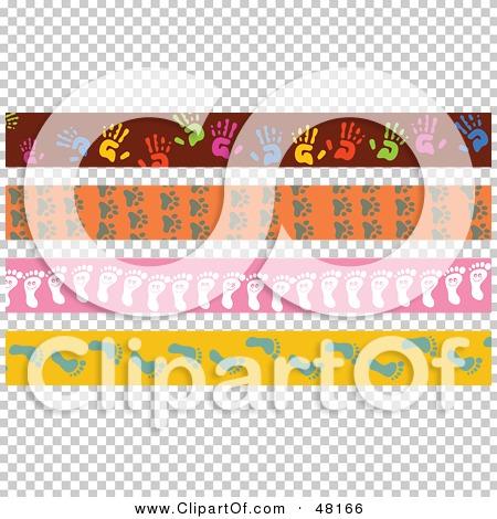 Transparent clip art background preview #COLLC48166