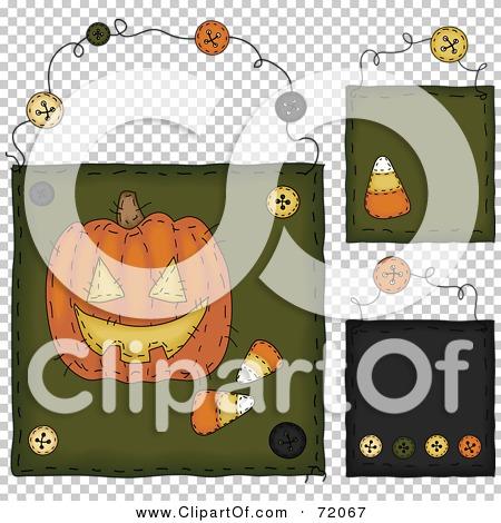 Transparent clip art background preview #COLLC72067