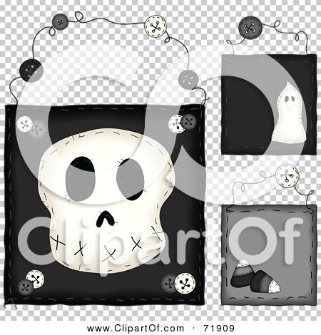 Transparent clip art background preview #COLLC71909