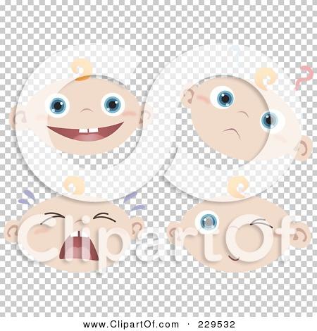 Transparent clip art background preview #COLLC229532