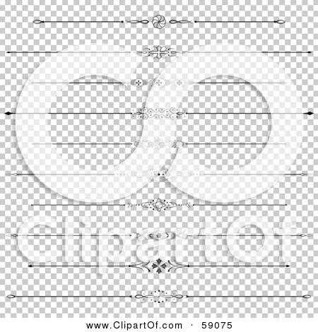 Transparent clip art background preview #COLLC59075