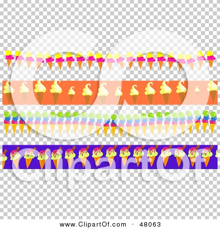Transparent clip art background preview #COLLC48063