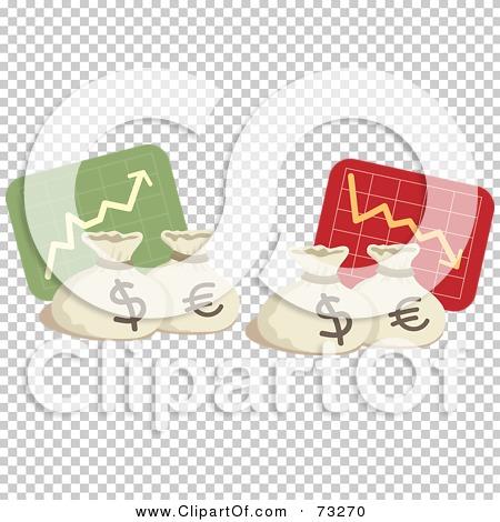 Transparent clip art background preview #COLLC73270