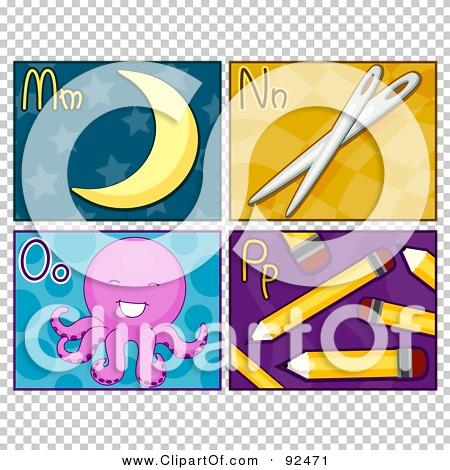 Transparent clip art background preview #COLLC92471