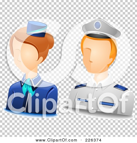 Transparent clip art background preview #COLLC226374