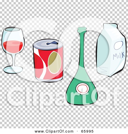 Transparent clip art background preview #COLLC65995