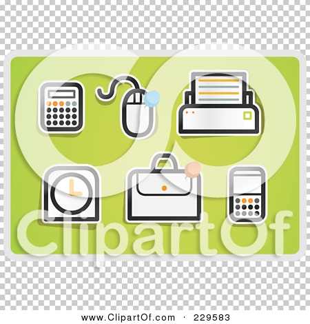Transparent clip art background preview #COLLC229583
