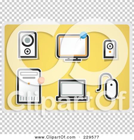 Transparent clip art background preview #COLLC229577